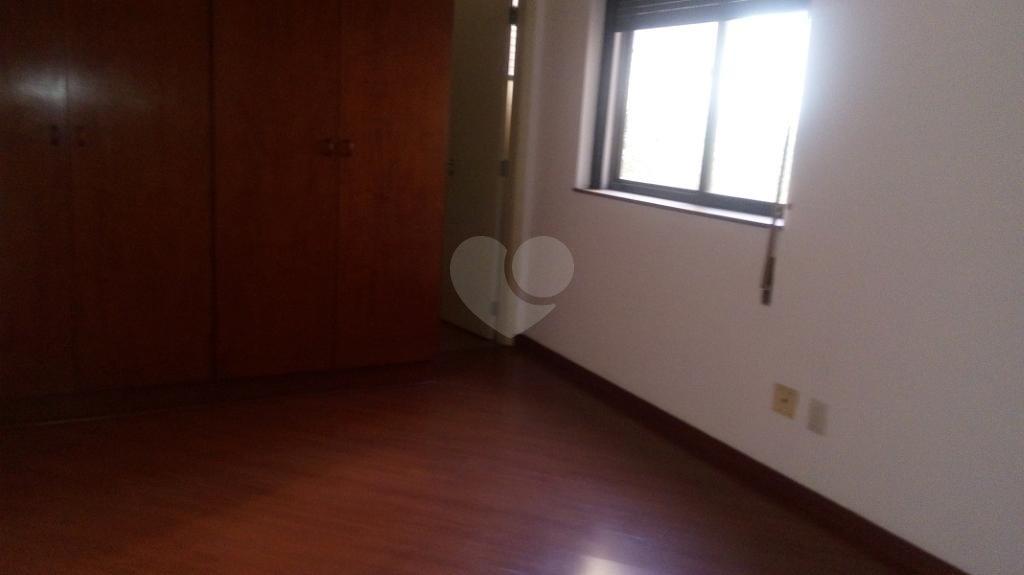 Venda Apartamento São Paulo Vila Suzana REO11841 34