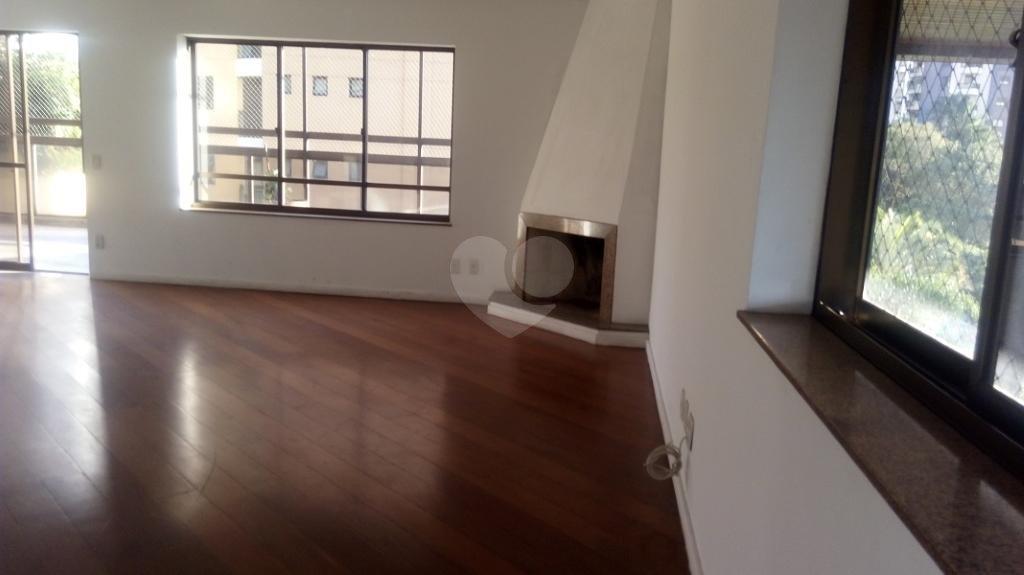 Venda Apartamento São Paulo Vila Suzana REO11841 8