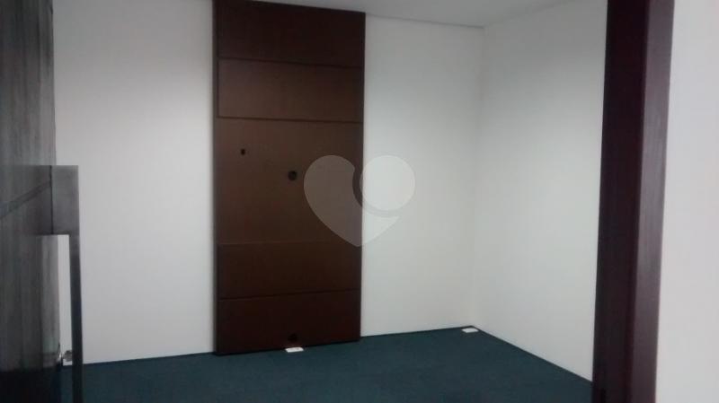 Venda Salas São Paulo Pinheiros REO118416 7
