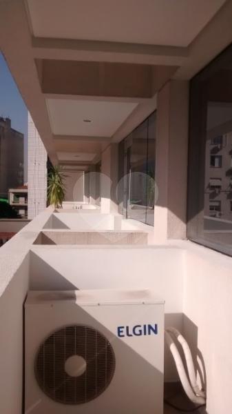 Venda Salas São Paulo Pinheiros REO118416 11
