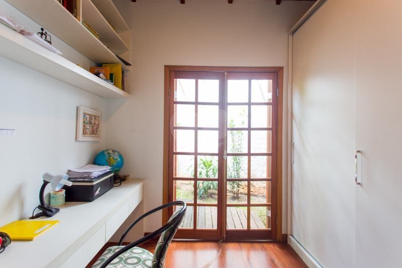 Venda Casa São Paulo Vila Ipojuca REO120172 18