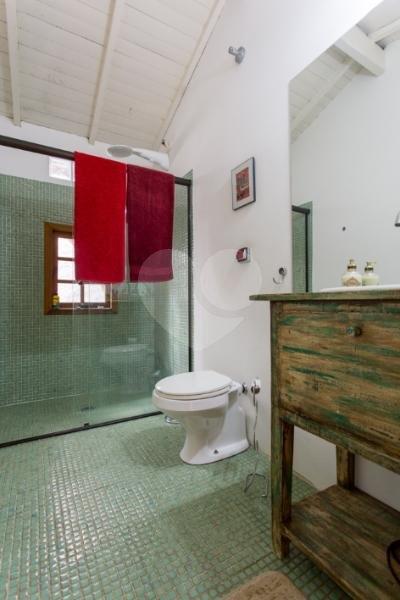 Venda Casa São Paulo Vila Ipojuca REO120172 21