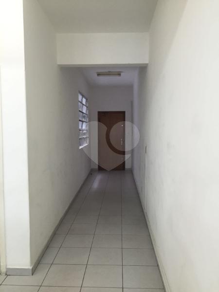Venda Salas Santos Centro REO120190 5