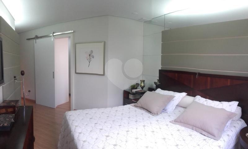 Venda Apartamento Belo Horizonte Serra REO120440 17
