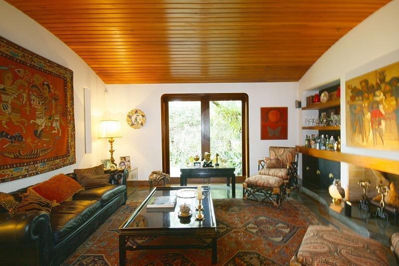 Venda Casa São Paulo Butantã REO12088 4
