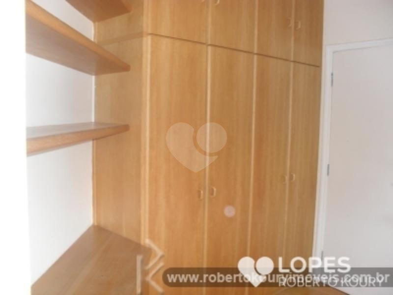 Venda Apartamento Sorocaba Centro REO120972 3