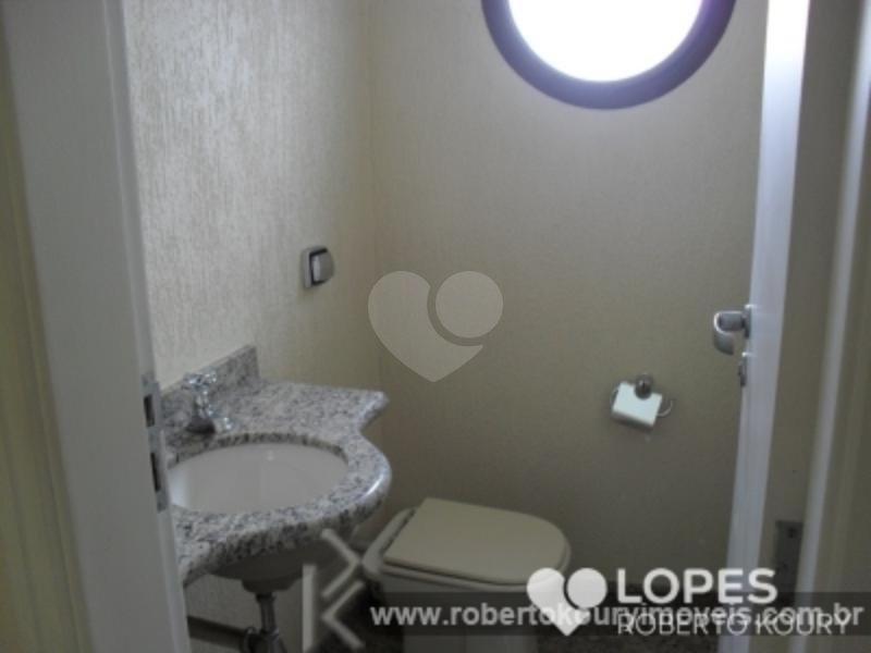 Venda Apartamento Sorocaba Centro REO120972 4