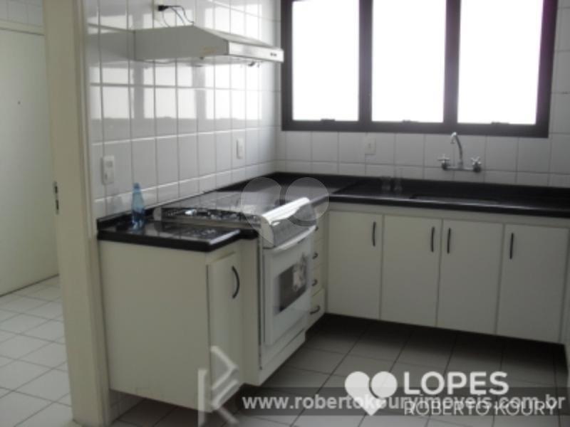 Venda Apartamento Sorocaba Centro REO120972 2