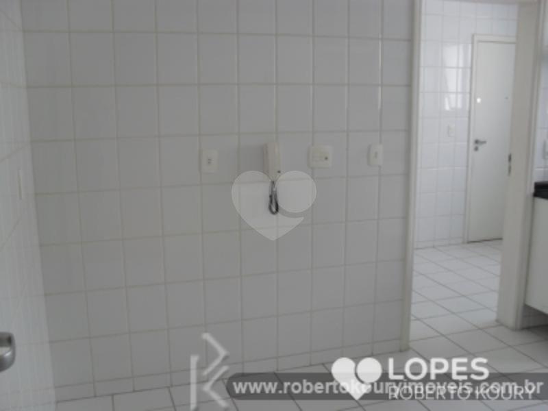 Venda Apartamento Sorocaba Centro REO120972 8