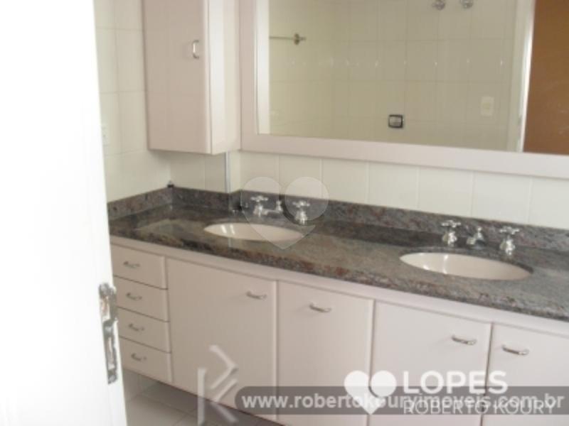 Venda Apartamento Sorocaba Centro REO120972 9