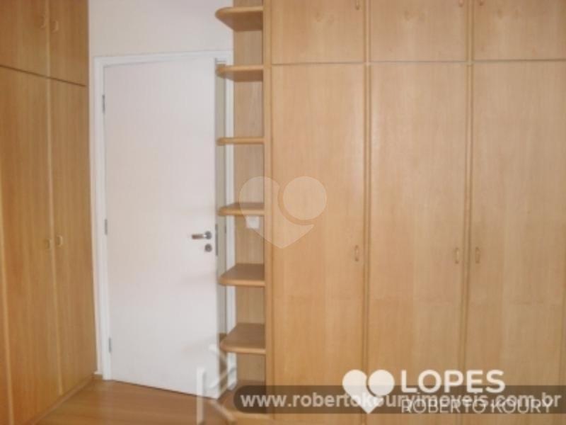 Venda Apartamento Sorocaba Centro REO120972 10