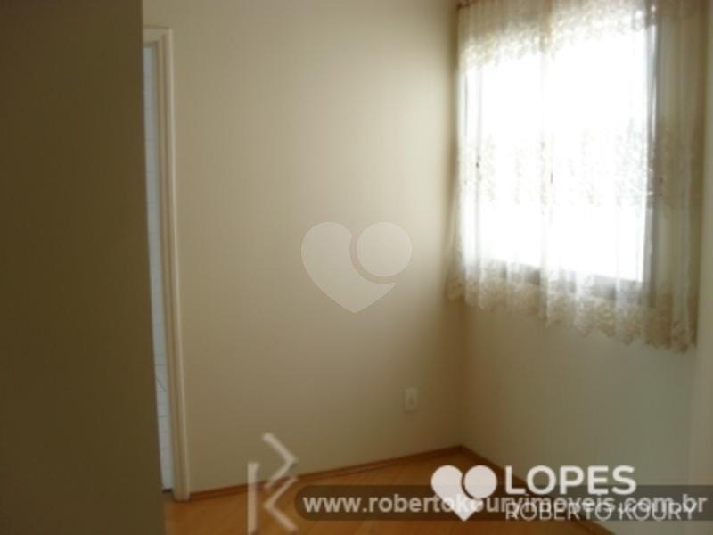Venda Apartamento Sorocaba Centro REO120972 11