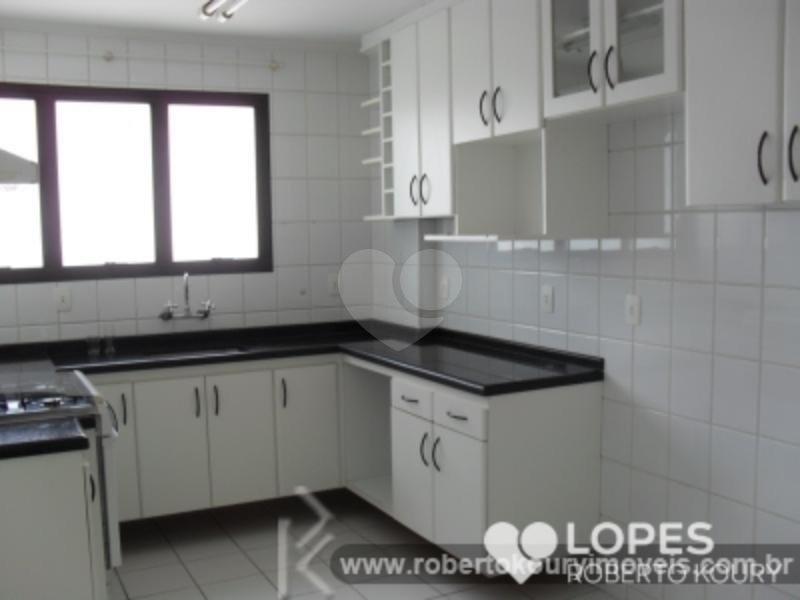 Venda Apartamento Sorocaba Centro REO120972 12