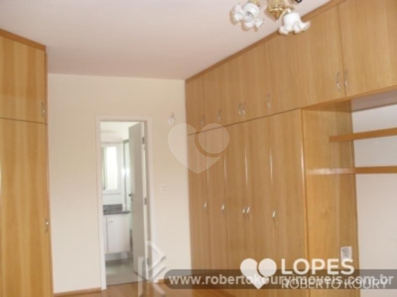 Venda Apartamento Sorocaba Centro REO120972 14