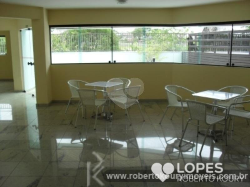 Venda Apartamento Sorocaba Centro REO120972 17