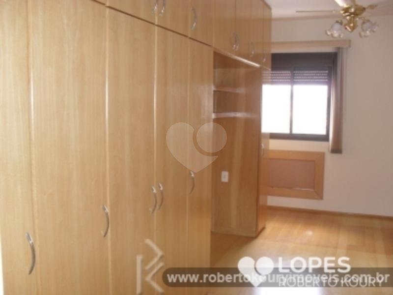 Venda Apartamento Sorocaba Centro REO120972 18