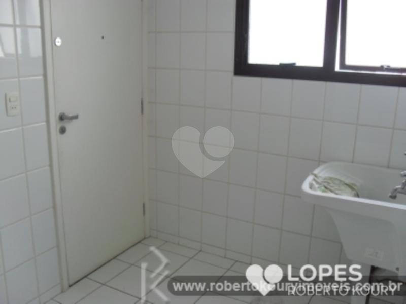 Venda Apartamento Sorocaba Centro REO120972 19