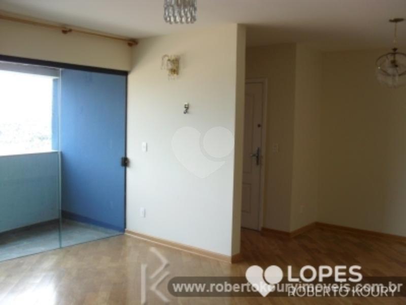 Venda Apartamento Sorocaba Centro REO120972 22