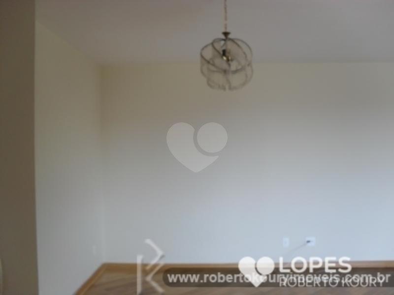 Venda Apartamento Sorocaba Centro REO120972 24