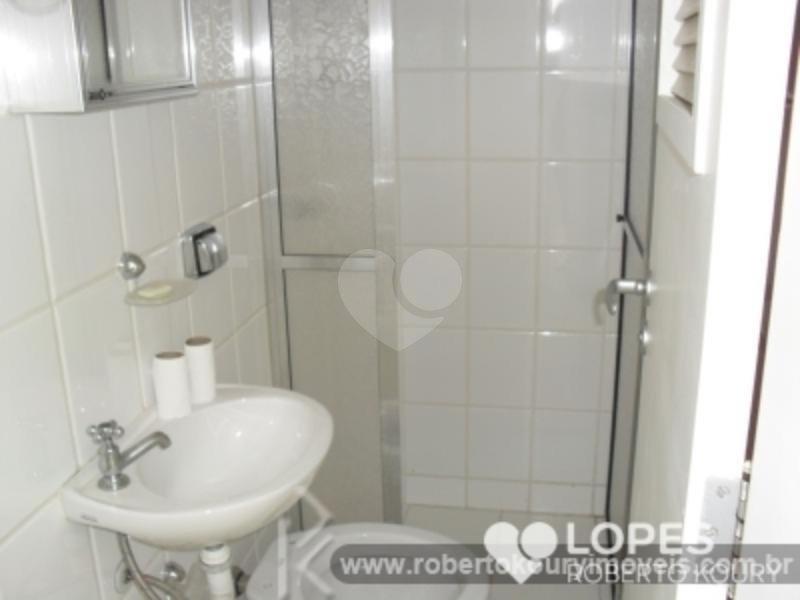 Venda Apartamento Sorocaba Centro REO120972 25