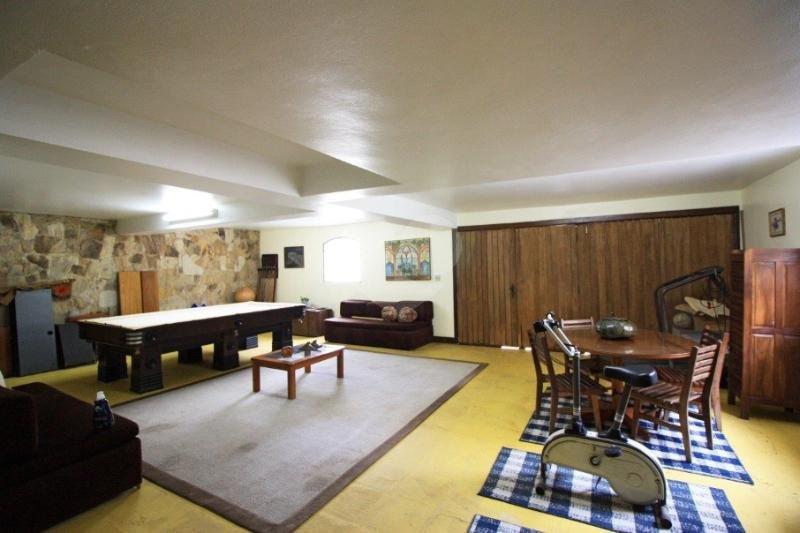 Venda Casa térrea São Paulo Boaçava REO121480 26