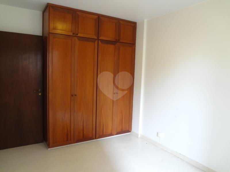 Venda Apartamento São Paulo Vila Mascote REO121571 12