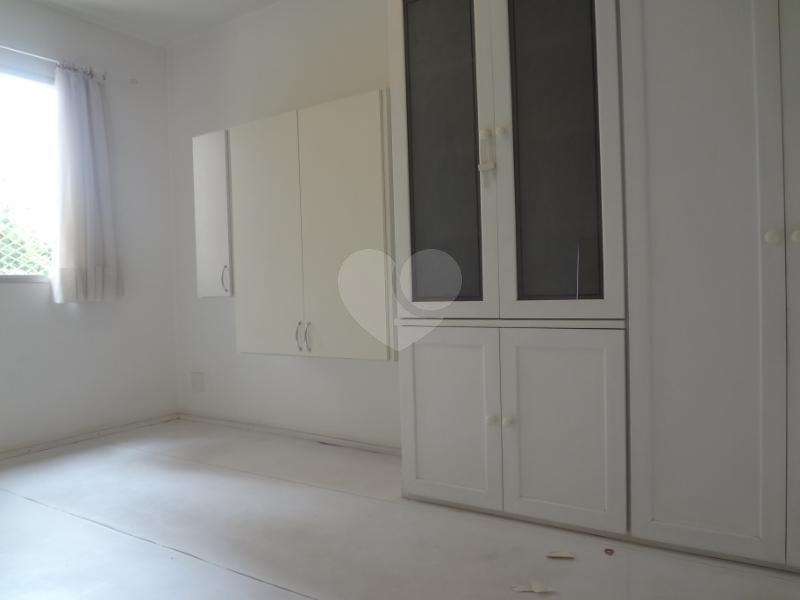 Venda Apartamento São Paulo Vila Mascote REO121571 17