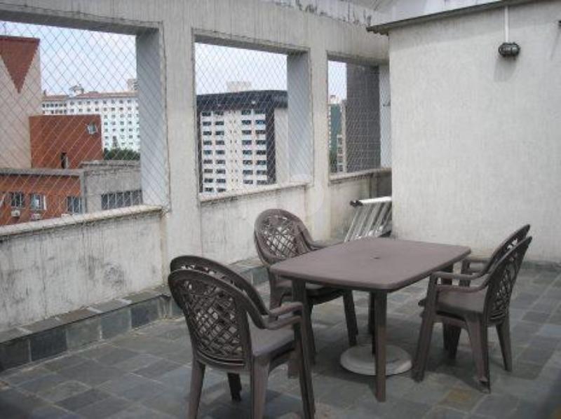 Venda Salas Belo Horizonte Santa Efigênia REO121909 13