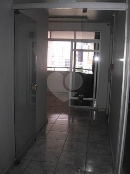 Venda Salas Belo Horizonte Santa Efigênia REO121909 7