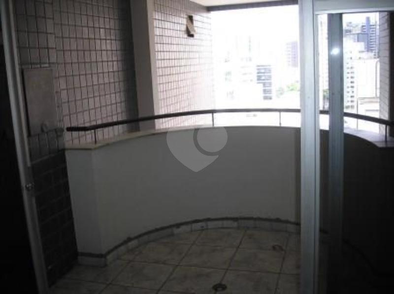 Venda Salas Belo Horizonte Santa Efigênia REO121909 9