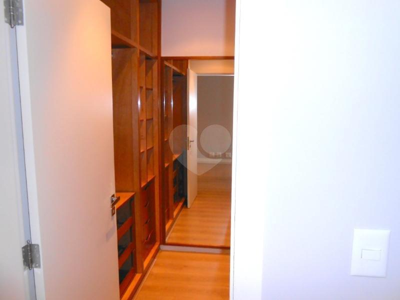 Venda Apartamento São Paulo Vila Suzana REO122461 16