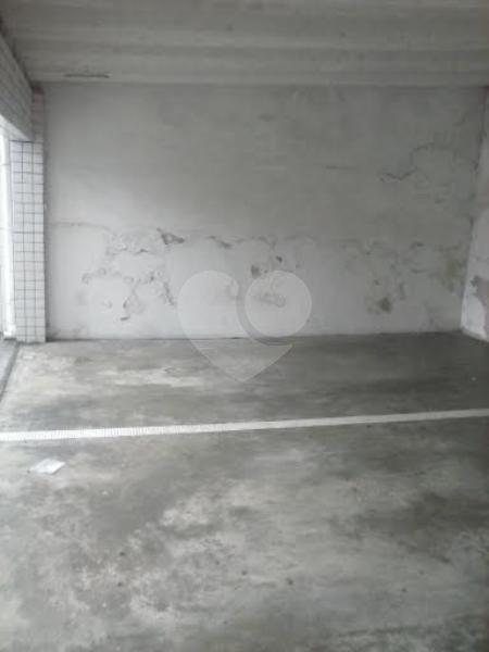 Venda Apartamento Santos Gonzaga REO122864 10
