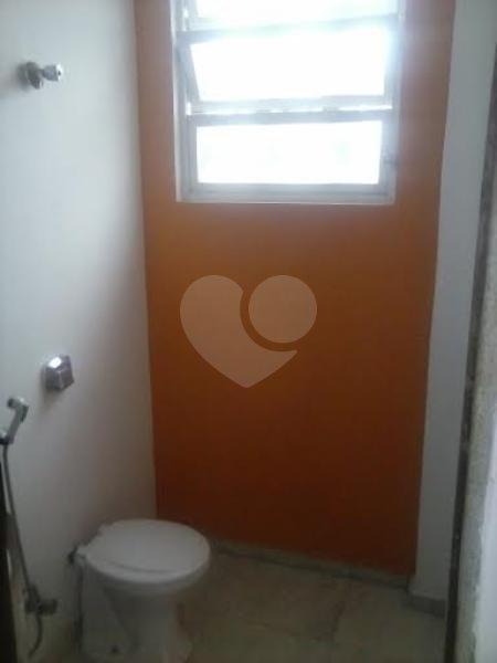 Venda Apartamento Santos Gonzaga REO122864 8
