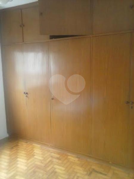 Venda Apartamento Santos Gonzaga REO122864 5