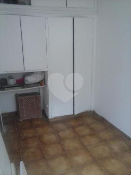 Venda Apartamento Santos Gonzaga REO122864 13
