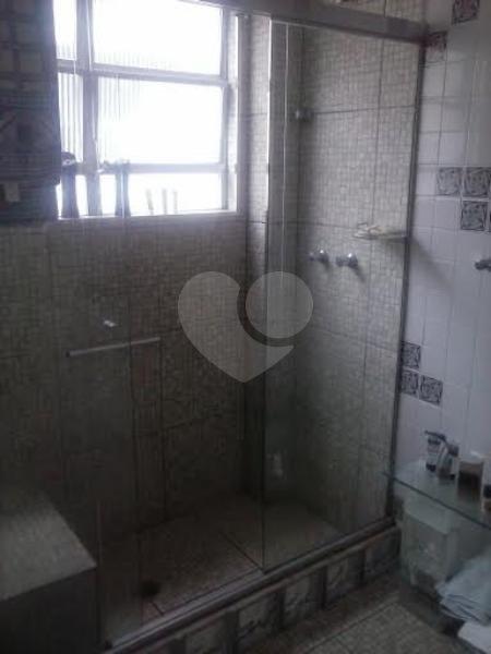 Venda Apartamento Santos Gonzaga REO122864 17