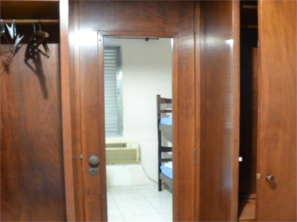 Venda Apartamento São Vicente Itararé REO122976 18