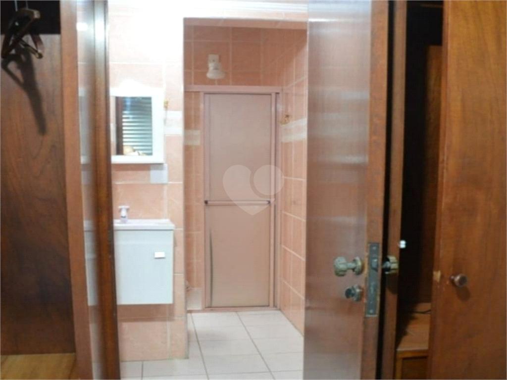 Venda Apartamento São Vicente Itararé REO122976 17