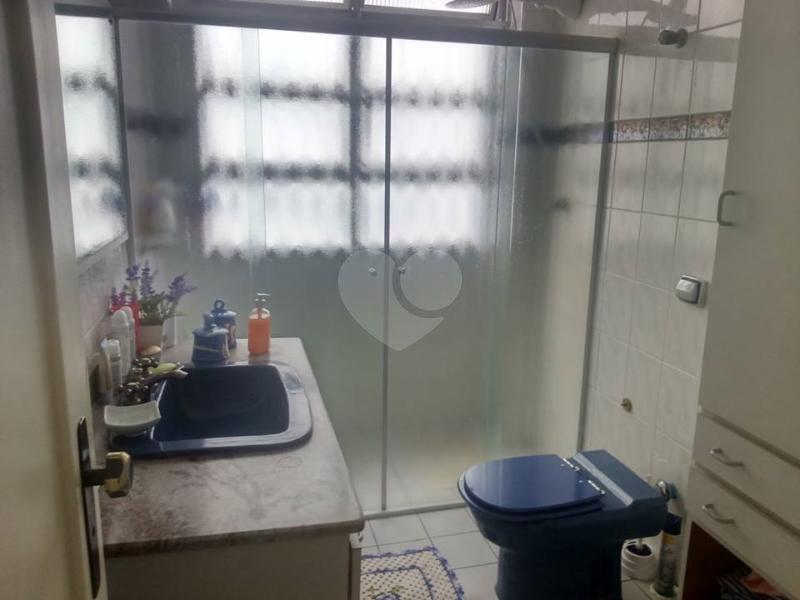 Venda Apartamento São Vicente Itararé REO122976 13