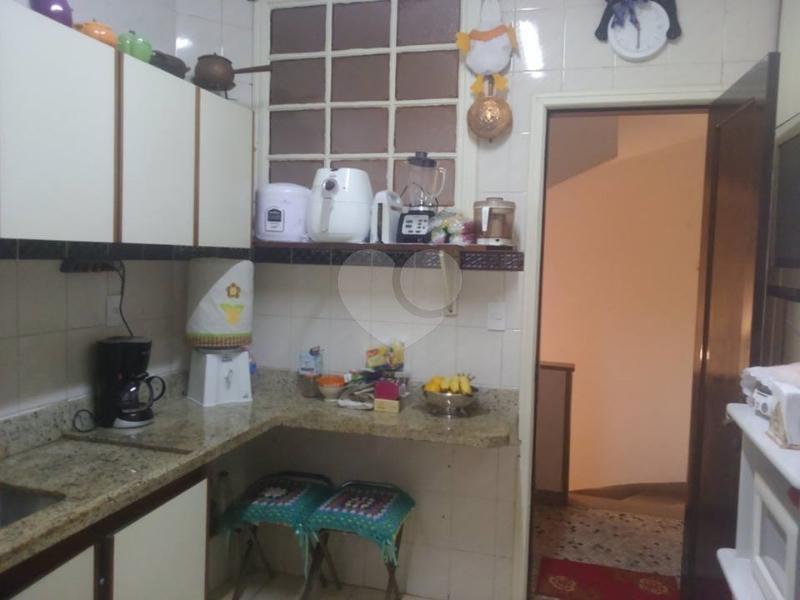Venda Apartamento São Vicente Itararé REO122976 11
