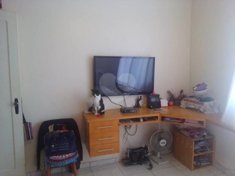 Venda Apartamento São Vicente Itararé REO122976 8
