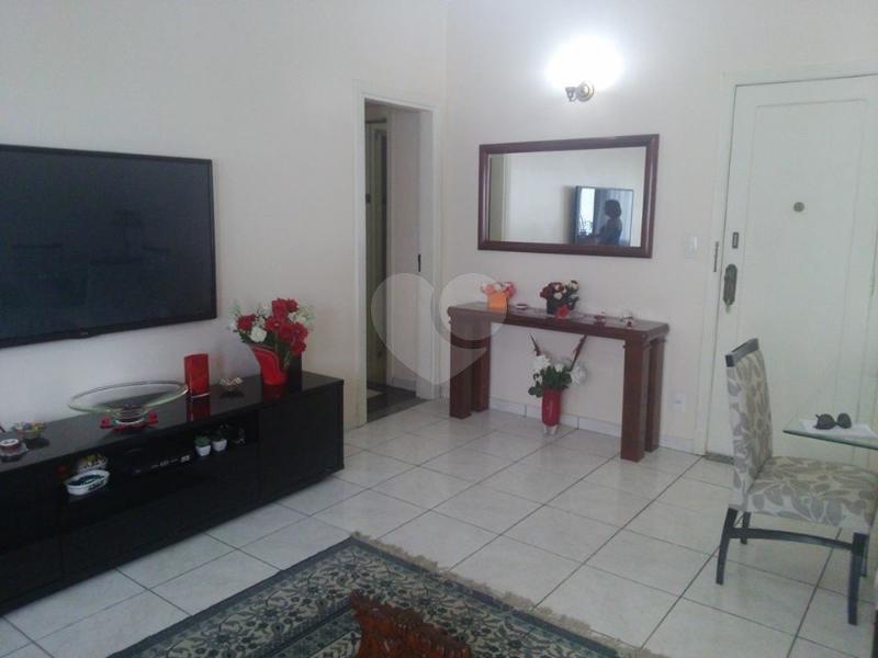 Venda Apartamento São Vicente Itararé REO122976 4