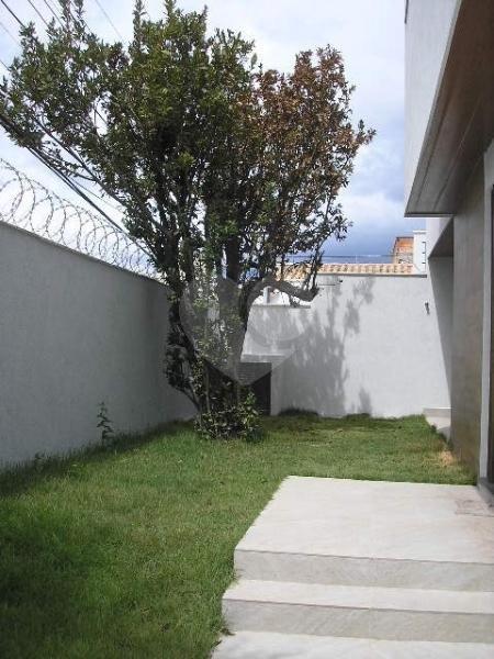 Venda Casa Belo Horizonte Sagrada Família REO123616 1