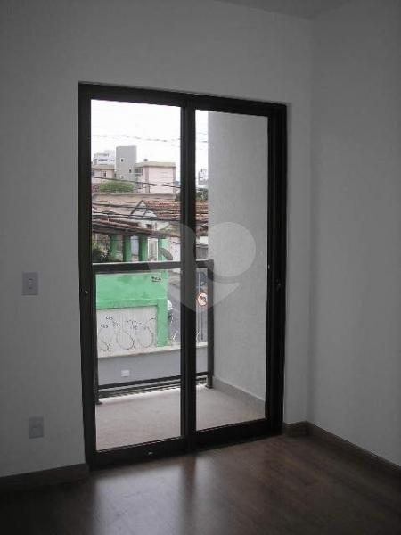 Venda Casa Belo Horizonte Sagrada Família REO123616 12