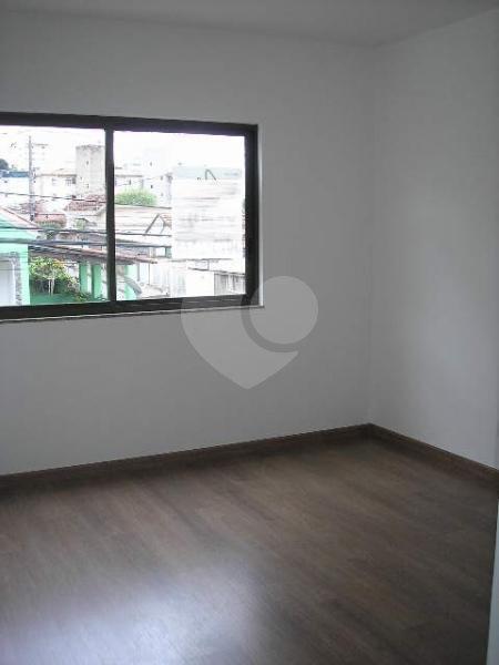 Venda Casa Belo Horizonte Sagrada Família REO123616 14
