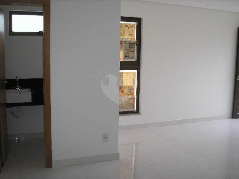 Venda Casa Belo Horizonte Sagrada Família REO123616 9