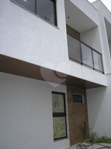 Venda Casa Belo Horizonte Sagrada Família REO123616 3