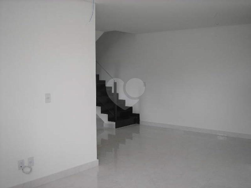 Venda Casa Belo Horizonte Sagrada Família REO123616 6