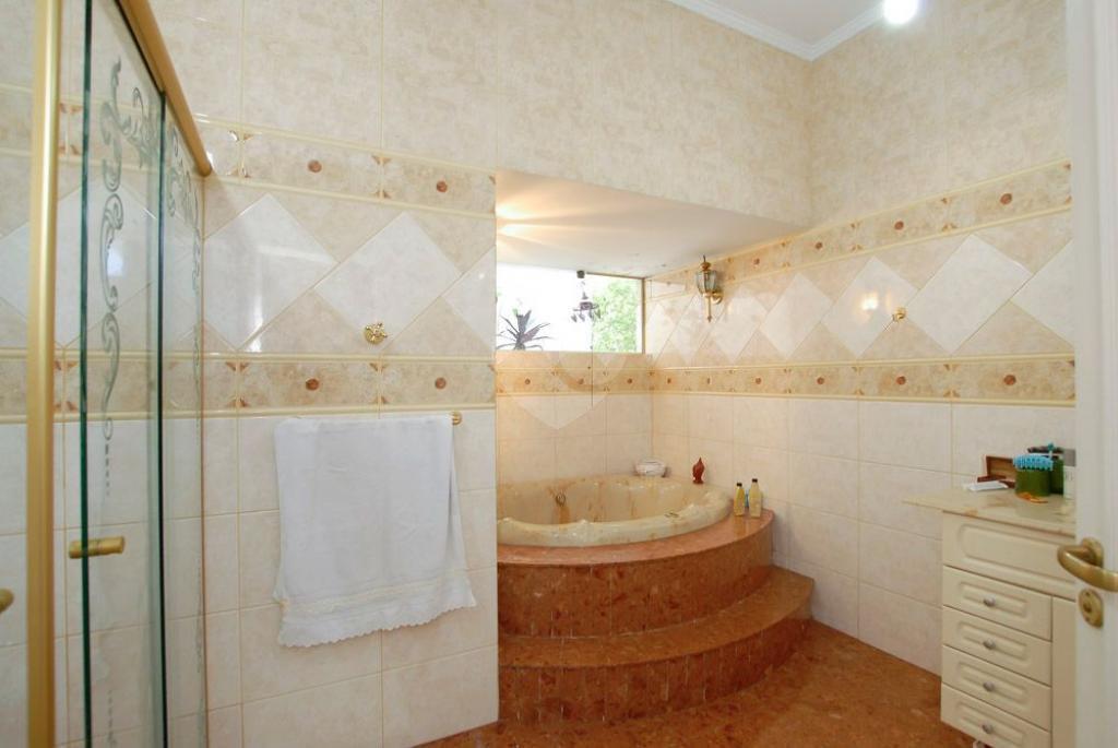 Venda Casa São Paulo Vila Madalena REO12437 11