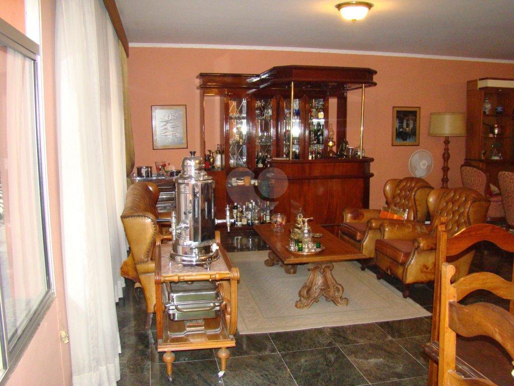 Venda Casa Osasco Adalgisa REO12466 17